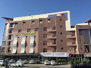 Burj Al Hayat Furnished Suites - Al Malaz