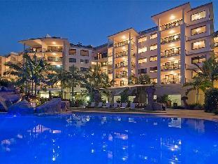 The Mirage Resort Alexandra Headland Sunshine Coast Queensland Australia