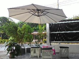 TN Guesthouse ทีเอ็น เกสต์เฮาส์