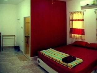 ケサラ ホーム リゾート Kesara Home Resort