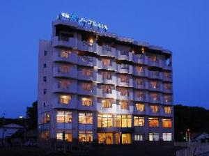 Shiretoko Noble Hotel