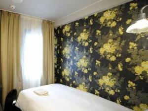 Hotel Eclair Hakata