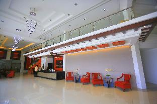 picture 3 of Subic Bay Peninsular Hotel