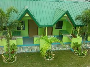 picture 5 of Pearl Island Resort
