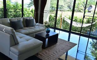 Sea&Sea Villa Resort Sangaroon