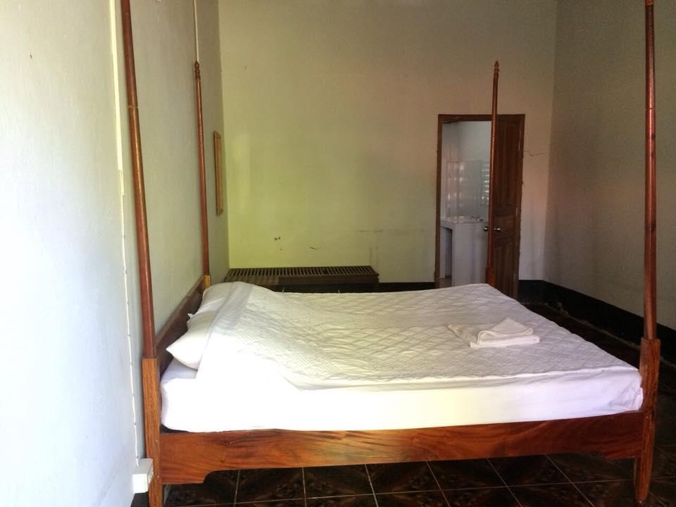 Thakhek Travel Lodge 3