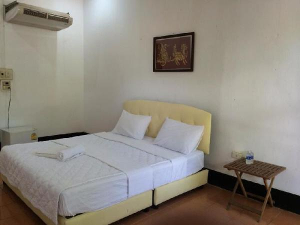 Thakhek Travel Lodge Thakhek