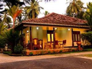 Muthugala Rest Bed and Breakfast