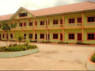 EA LeeHeng Hotel