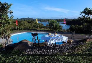 picture 5 of Mountain Lake Resort