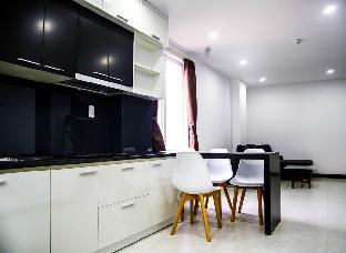 Casa Mia Apartment & Hotel
