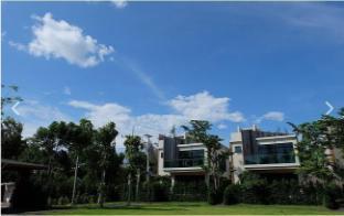 Sea&Sea Villa Resort Sangaroon - Prachuap Khiri Khan