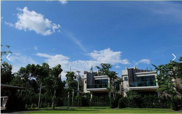 Sea&Sea Villa Resort Sangaroon Prachuap Khiri Khan