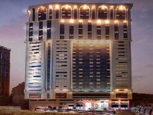 肯兹酒店 (Kenzi Hotel)