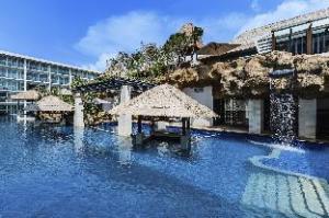 Despre The Sakala Resort Bali (Mantra Sakala Resort & Beach Club)