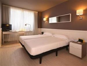 Hotel Paralel