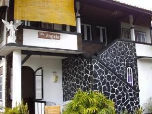 Villa Angella