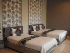 Marciella Hotel