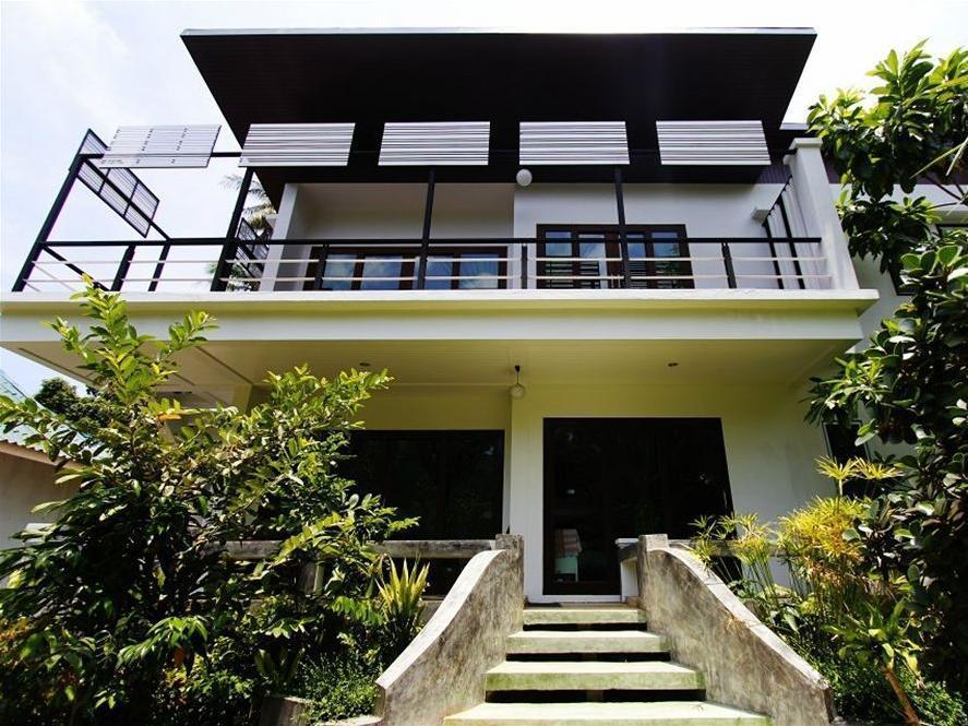ac 2 bungalows
