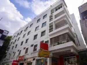 Hotel Arihant Regency