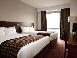 Fairfield Halls Hotels - Jurys Inn London Croydon