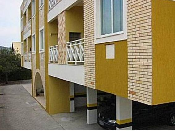 Residencial Solar Bela Vista