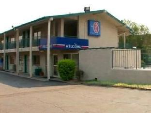 Motel 6 Denver -Lakewood