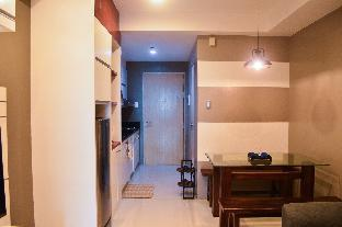 picture 5 of Modern Condo with Taal View at Wind Residences