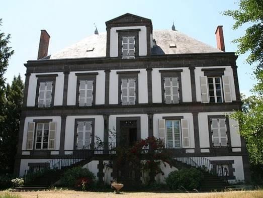 Manoir De La Manantie   Les Collectionneurs