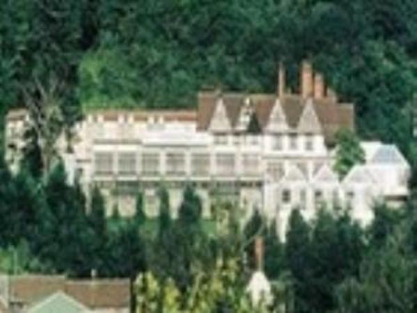 Webbington Hotel Axbridge