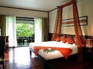 ラーマヤナ コ チャーン リゾート&スパ Ramayana Koh Chang Resort & Spa