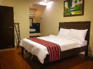 picture 2 of Hotel Ramiro