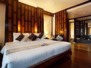 バーン インディー ブティック リゾート Baan Yin Dee Boutique Resort