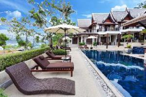 Baan Yin Dee Boutique Resort