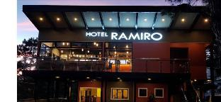 picture 3 of Hotel Ramiro