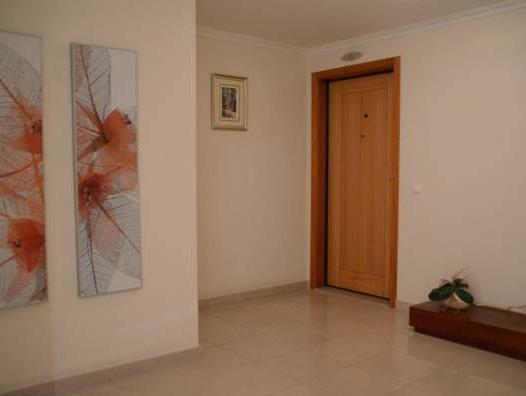 Apartamentos Do Mar Peniche