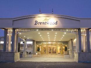 布倫特伍德酒店