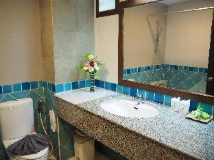 アオナン ブリ リゾート Aonang Buri Resort
