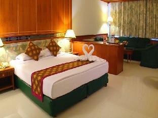 キャメロット ホテル Camelot Hotel