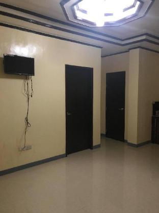 picture 3 of Zedekiah's Room 1