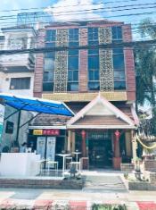 SawatdeeLuck - Chiang Mai