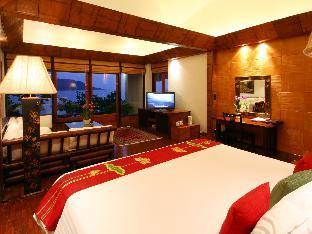 モム トリズ ヴィラ ロイヤル ホテル Mom Tri's Villa Royale Hotel