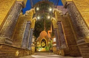 Sawasdee Village Resort & Spa - Phuket