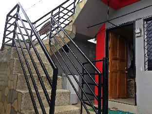 picture 2 of Marjhun's Apartelle