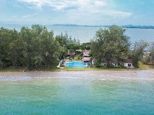 ツイン ベイ リゾート  Twin Bay Resort