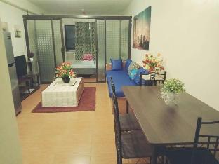 picture 4 of JOI's One oasis condominuim cagayan de oro #4