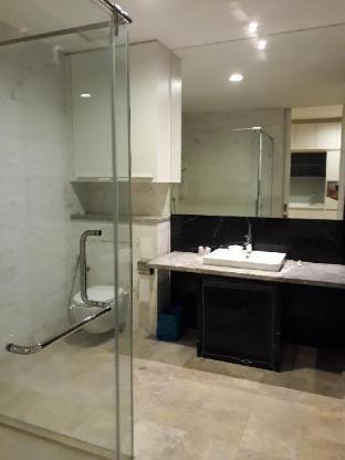 Platinum Suites #43F