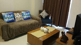 picture 5 of One Bedroom, Twin Beds Condo In The Mactan Newtown