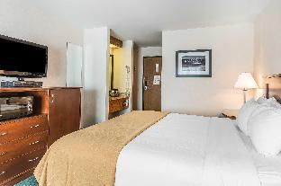 Фото отеля Quality Inn and Suites Steamboat Springs