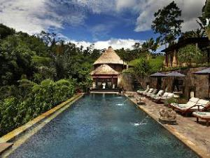 Про Bagus Jati Health & Wellbeing Retreat (Bagus Jati Health & Wellbeing Retreat)